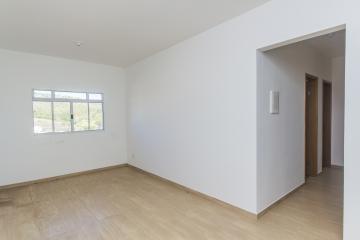 Comprar Apartamentos / Padrão em Poços de Caldas R$ 260.000,00 - Foto 3