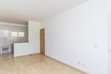 Comprar Apartamentos / Padrão em Poços de Caldas R$ 260.000,00 - Foto 5