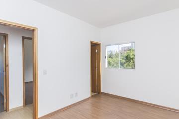Comprar Apartamentos / Padrão em Poços de Caldas R$ 260.000,00 - Foto 8
