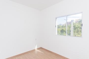 Comprar Apartamentos / Padrão em Poços de Caldas R$ 260.000,00 - Foto 11