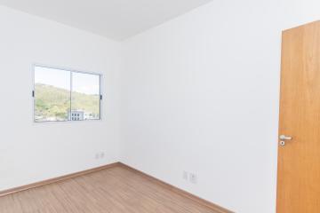 Comprar Apartamentos / Padrão em Poços de Caldas R$ 260.000,00 - Foto 14