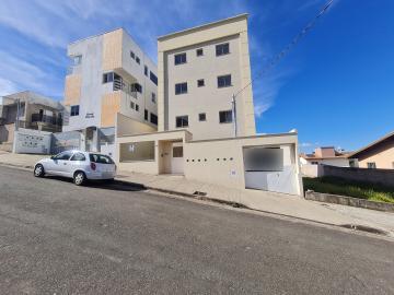 Alugar Apartamentos / Padrão em Poços de Caldas. apenas R$ 260.000,00