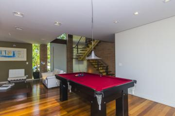 Comprar Casas / Casa em condomínio em Poços de Caldas R$ 2.450.000,00 - Foto 7