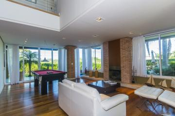 Comprar Casas / Casa em condomínio em Poços de Caldas R$ 2.450.000,00 - Foto 4