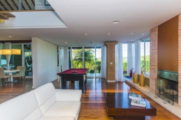 Comprar Casas / Casa em condomínio em Poços de Caldas R$ 2.450.000,00 - Foto 9