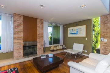 Comprar Casas / Casa em condomínio em Poços de Caldas R$ 2.450.000,00 - Foto 5