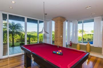 Comprar Casas / Casa em condomínio em Poços de Caldas R$ 2.450.000,00 - Foto 8