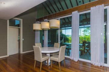 Comprar Casas / Casa em condomínio em Poços de Caldas R$ 2.450.000,00 - Foto 12