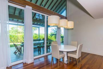 Comprar Casas / Casa em condomínio em Poços de Caldas R$ 2.450.000,00 - Foto 14