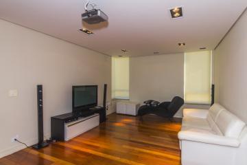 Comprar Casas / Casa em condomínio em Poços de Caldas R$ 2.450.000,00 - Foto 15