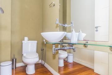 Comprar Casas / Casa em condomínio em Poços de Caldas R$ 2.450.000,00 - Foto 18