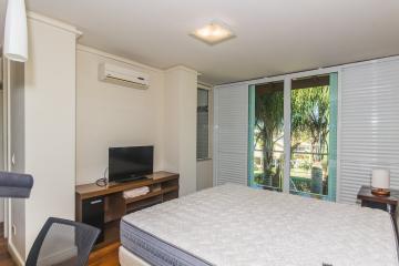 Comprar Casas / Casa em condomínio em Poços de Caldas R$ 2.450.000,00 - Foto 24