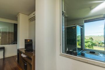 Comprar Casas / Casa em condomínio em Poços de Caldas R$ 2.450.000,00 - Foto 26