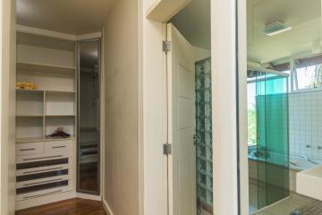 Comprar Casas / Casa em condomínio em Poços de Caldas R$ 2.450.000,00 - Foto 27