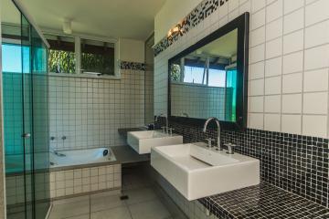 Comprar Casas / Casa em condomínio em Poços de Caldas R$ 2.450.000,00 - Foto 29