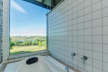 Comprar Casas / Casa em condomínio em Poços de Caldas R$ 2.450.000,00 - Foto 31