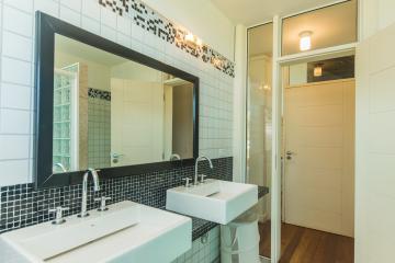 Comprar Casas / Casa em condomínio em Poços de Caldas R$ 2.450.000,00 - Foto 32