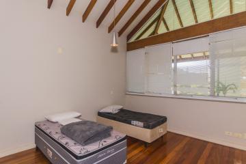 Comprar Casas / Casa em condomínio em Poços de Caldas R$ 2.450.000,00 - Foto 48