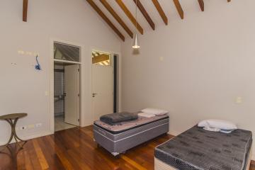 Comprar Casas / Casa em condomínio em Poços de Caldas R$ 2.450.000,00 - Foto 49