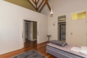 Comprar Casas / Casa em condomínio em Poços de Caldas R$ 2.450.000,00 - Foto 50