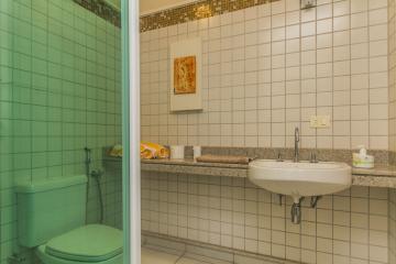 Comprar Casas / Casa em condomínio em Poços de Caldas R$ 2.450.000,00 - Foto 51