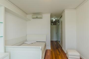 Comprar Casas / Casa em condomínio em Poços de Caldas R$ 2.450.000,00 - Foto 35