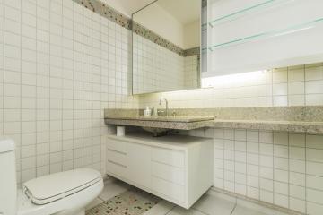 Comprar Casas / Casa em condomínio em Poços de Caldas R$ 2.450.000,00 - Foto 40
