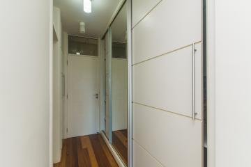 Comprar Casas / Casa em condomínio em Poços de Caldas R$ 2.450.000,00 - Foto 39