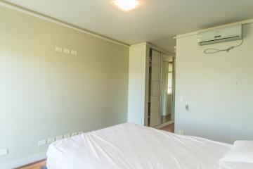 Comprar Casas / Casa em condomínio em Poços de Caldas R$ 2.450.000,00 - Foto 43