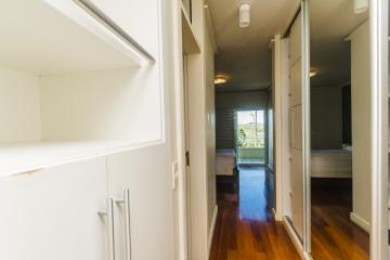 Comprar Casas / Casa em condomínio em Poços de Caldas R$ 2.450.000,00 - Foto 45