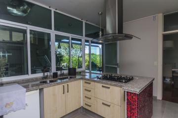 Comprar Casas / Casa em condomínio em Poços de Caldas R$ 2.450.000,00 - Foto 54