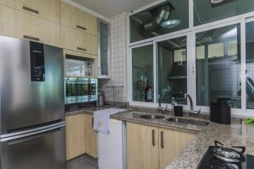 Comprar Casas / Casa em condomínio em Poços de Caldas R$ 2.450.000,00 - Foto 56