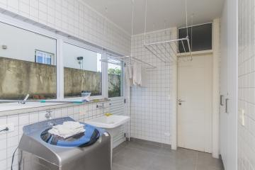 Comprar Casas / Casa em condomínio em Poços de Caldas R$ 2.450.000,00 - Foto 57