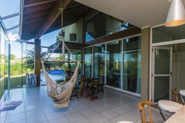 Comprar Casas / Casa em condomínio em Poços de Caldas R$ 2.450.000,00 - Foto 61