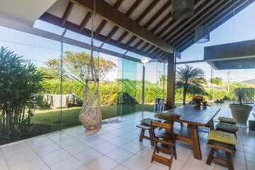 Comprar Casas / Casa em condomínio em Poços de Caldas R$ 2.450.000,00 - Foto 62