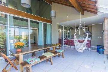 Comprar Casas / Casa em condomínio em Poços de Caldas R$ 2.450.000,00 - Foto 64