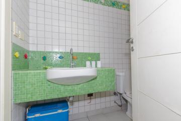 Comprar Casas / Casa em condomínio em Poços de Caldas R$ 2.450.000,00 - Foto 65
