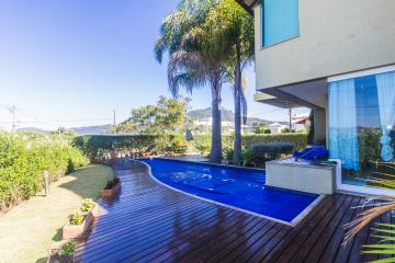 Comprar Casas / Casa em condomínio em Poços de Caldas R$ 2.450.000,00 - Foto 67
