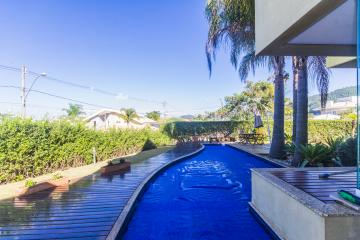 Comprar Casas / Casa em condomínio em Poços de Caldas R$ 2.450.000,00 - Foto 66