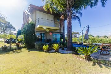 Comprar Casas / Casa em condomínio em Poços de Caldas R$ 2.450.000,00 - Foto 70
