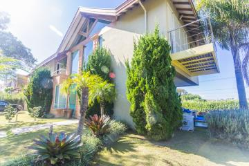 Comprar Casas / Casa em condomínio em Poços de Caldas R$ 2.450.000,00 - Foto 72