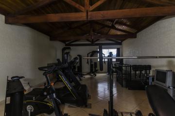 Comprar Casas / Padrão em Poços de Caldas R$ 1.700.000,00 - Foto 23