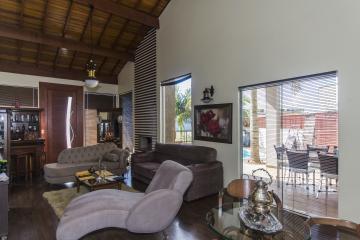 Comprar Casas / Padrão em Poços de Caldas R$ 1.700.000,00 - Foto 2