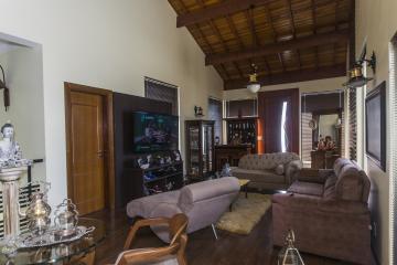 Comprar Casas / Padrão em Poços de Caldas R$ 1.700.000,00 - Foto 3