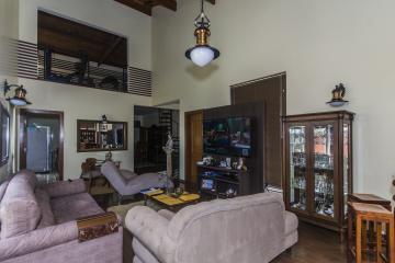 Comprar Casas / Padrão em Poços de Caldas R$ 1.700.000,00 - Foto 4