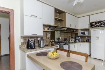 Comprar Casas / Padrão em Poços de Caldas R$ 1.700.000,00 - Foto 19