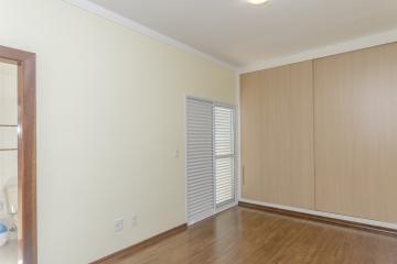 Comprar Casas / Padrão em Poços de Caldas R$ 1.700.000,00 - Foto 7