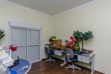 Comprar Casas / Padrão em Poços de Caldas R$ 1.700.000,00 - Foto 10