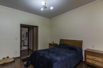 Comprar Casas / Padrão em Poços de Caldas R$ 1.700.000,00 - Foto 12