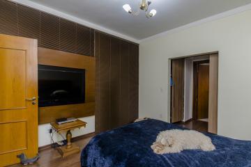 Comprar Casas / Padrão em Poços de Caldas R$ 1.700.000,00 - Foto 13